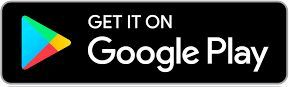 Am lansat aplicatii Google Play