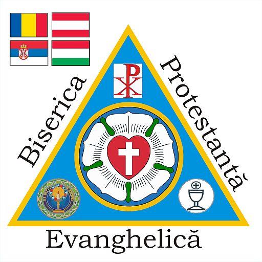 Comunitatea Evanghelica de Ardeal si Banat