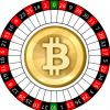 Bitcoin gambling, bitcoin casino online